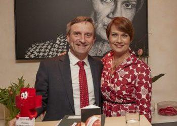 Neue Anlaufstelle für bedürftige Senioren in Düsseldorf-Oberbilk