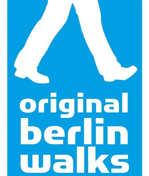 Gegen die Einsamkeit: Herzwerk reist nach Berlin